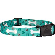 Country Brook Design Replacement Fence Receiver Dog Collar, Oh My Dog