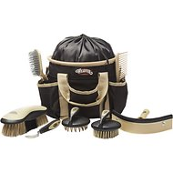 Weaver Leather Horse Grooming Kit