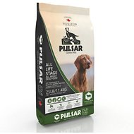 Horizon Pulsar Pulses & Lamb Formula Grain-Free Dry Dog Food, 25-lb bag