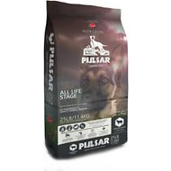 Horizon Pulsar Pulses & Lamb Meal Formula Grain-Free Dry Dog Food, 25-lb bag