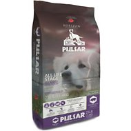 Horizon Pulsar Pulses & Pork Formula Grain-Free Dry Dog Food, 25-lb bag