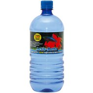 Activ-Betta Bio-Activ Live Aqueous Solution Betta Water, 33.8-oz bottle