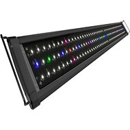 Koval LED Aquarium Light, 24 - 30 in, 78 LED