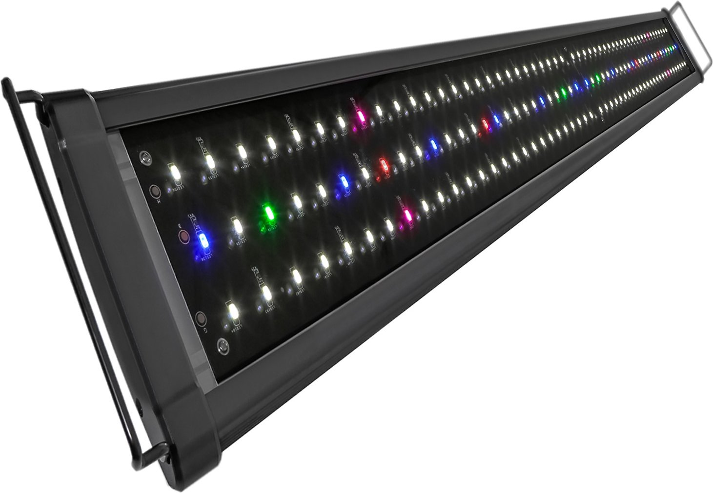 Best LED Lighting for Reef Tank 2020 1