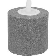 EcoPlus Round Air Stone, Medium