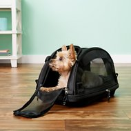 Sherpa Comfort Ride Pet Carrier