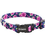 3a928d43f0 Dog Collars: Ex Small to Large Dogs, Low Price - Free Shipping | Chewy