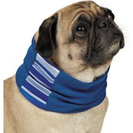 Cool Pup Insect Shield Dog Neck Gaiter, Small