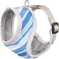 Cool Pup Insect Shield Reflective Dog Harness, Small