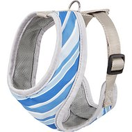 Cool Pup Insect Shield Reflective Dog Harness, Medium