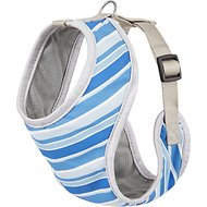 Cool Pup Insect Shield Reflective Dog Harness, Large