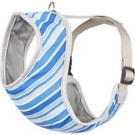 Cool Pup Insect Shield Reflective Dog Harness, X-Large