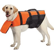 Guardian Gear Deluxe Pillow Dog Preserver, Large