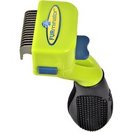 FURminator Adjustable Dog deMatter Tool