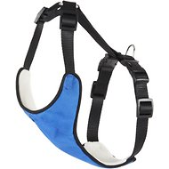 Guardian Gear 4-in-1 Lift & Lead Dog Harness, Small