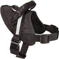 Guardian Gear Excursion Dog Harness, Small