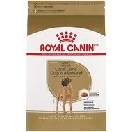 Royal Canin Great Dane Adult Dry Dog Food, 30-lb bag