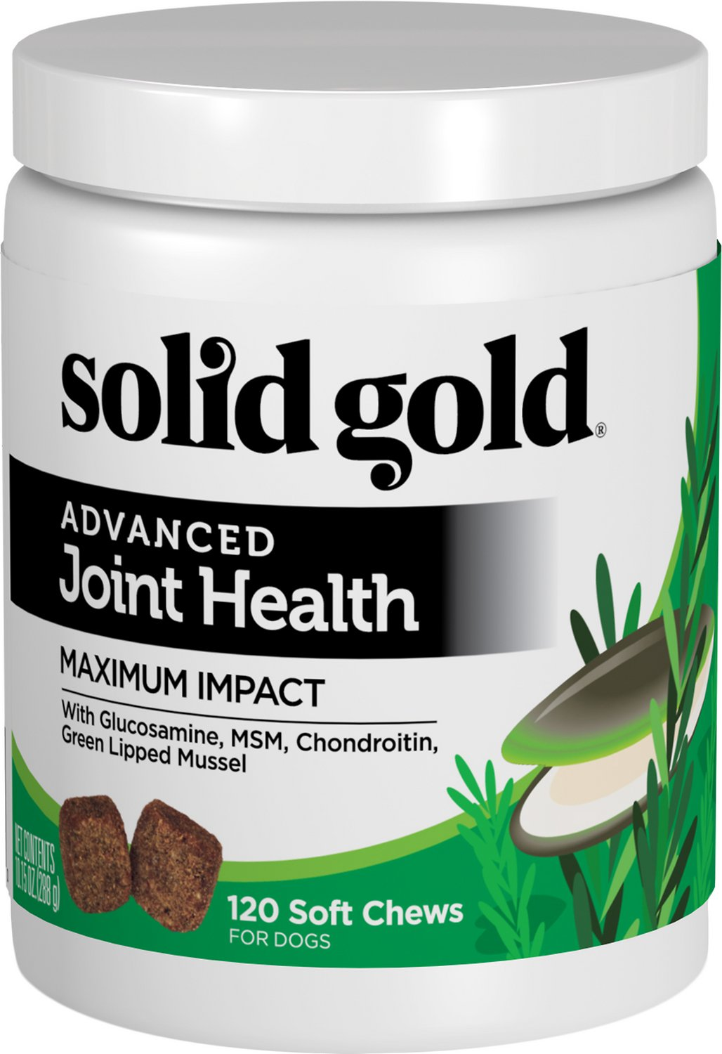 NaturVet Joint Health Supreme Level 3 Hip & Joint ...  Joint Health Supplements