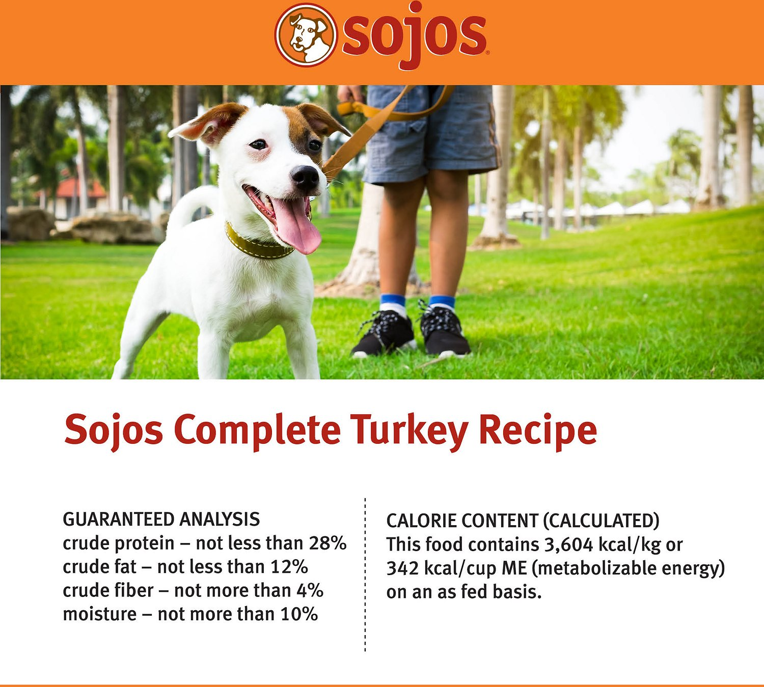 Sojos complete turkey recipe adult grain free freeze dried raw dog video geenschuldenfo Gallery