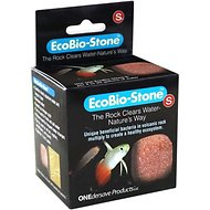 EcoBio-Block EcoBio-Stone with Beneficial Aquarium Bacteria, Small