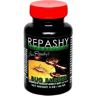 Repashy Superfoods Bug Burger Gel Premix Feeder Insect Food, 3-oz bottle