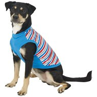 3ce38c81c Dog Clothing   Accessories - Free shipping