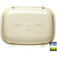 Paw Pods Biodegradable Large Pod Casket