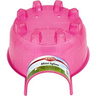 Kaytee Small Animal Igloo Hideout, Mini