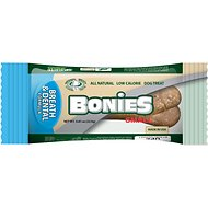 BONIES Breath & Dental Formula Small Dog Treats, 1 count