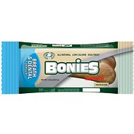 BONIES Breath & Dental Formula Medium Dog Treats, 1 count