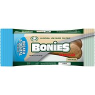 BONIES Breath & Dental Formula Regular Dog Treat, 1 count
