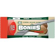 BONIES Hip & Joint Formula Regular Dog Treats, 1 count