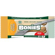 BONIES Skin & Coat Formula Mini Dog Treats, 2 count