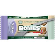 BONIES Calming Formula Mini Dog Treats, 2 count