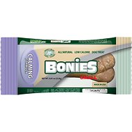 BONIES Calming Formula Small Dog Treats, 1 count