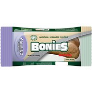 BONIES Calming Formula Medium Dog Treats, 1 count