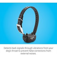 Garmin BarkLimiter Deluxe Dog Training Collar