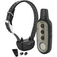 Garmin Delta Sport XC Dog Training Collar with BarkLimiter Bundle