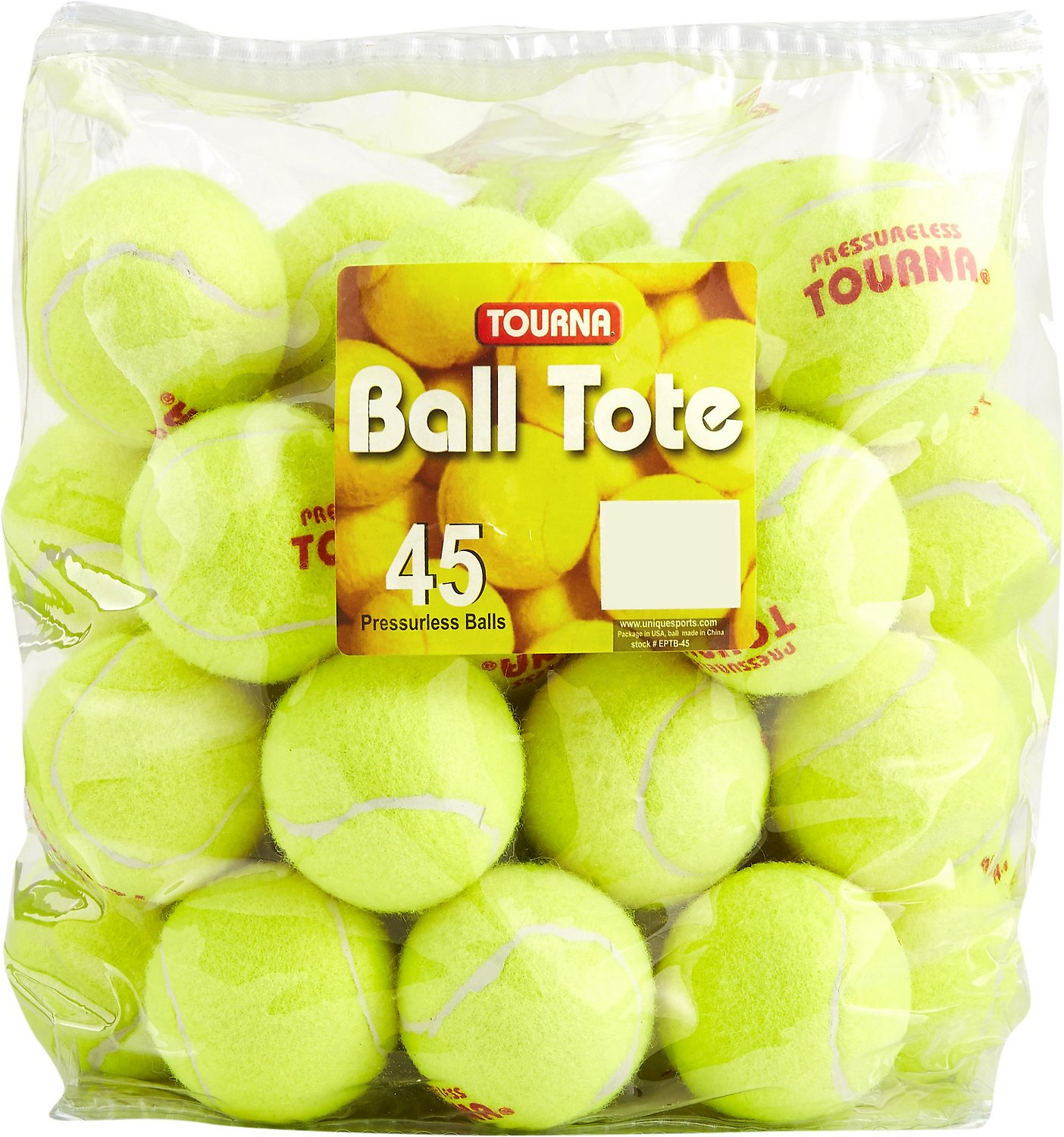 Tennis Balls For Dogs Toy Balls