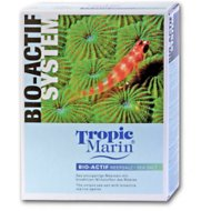 Tropic Marin Bio-Actif System Aquarium Salt, 8.8-lb box