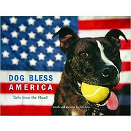Dog Bless America: Tails from the Road