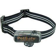 PetSafe Elite Little Dog In-Ground Fence Receiver Dog Collar