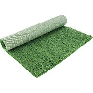 PetSafe Pet Loo Plush Replacement Grass, Large