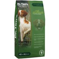 Dr. Tim's Active Dog Pursuit Formula Dry Dog Food
