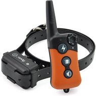 iPets PET619S Remote Dog Training Collar