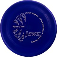 Hyperflite Jawz Disc, Blueberry