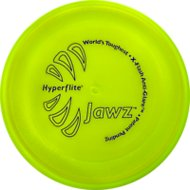 Hyperflite Jawz Disc, Lemon-Lime