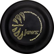 Hyperflite Jawz Disc, Black