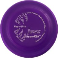 Hyperflite Jawz HyperFlex Disc, Purple