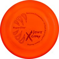 Hyperflite Jawz X-Comp Disc, Orange